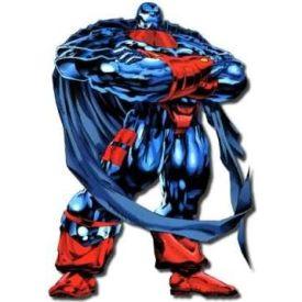 Faça o teste e descubra que super-herói tem a sua cara Apocalypse2