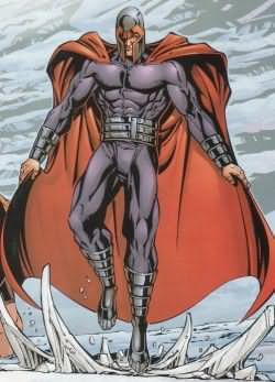 http://www.thesuperheroquiz.com/villain/pics/magneto.jpg