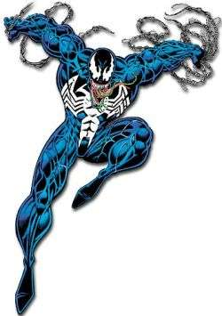 venom.jpg